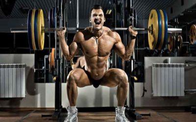 Exercícios Básicos: Quais são e porque tão importantes